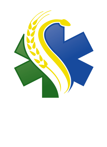 Paramedic Services Chiefs of Saskatchewan